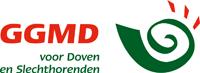 Logo GGMD