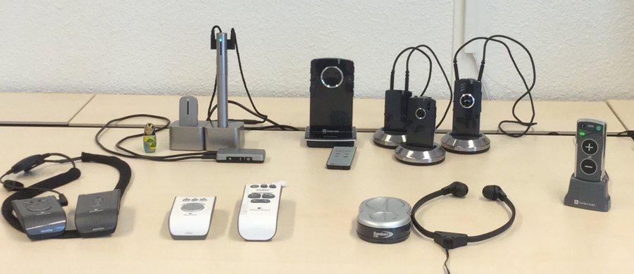 solo-en-luisterapparatuur