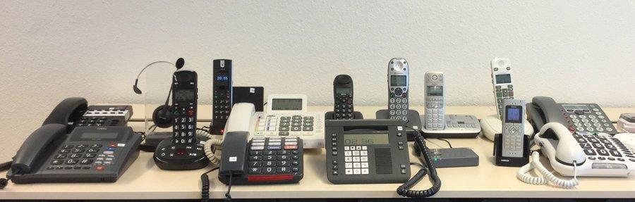 telefoons2