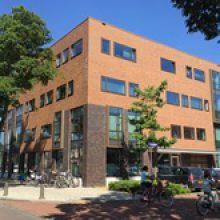 Hoorinfotheek Alkmaar
